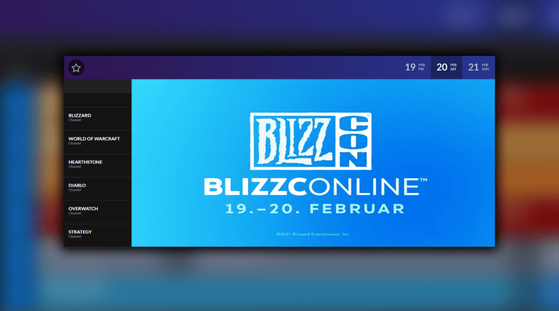 blizzconline_zeitplan