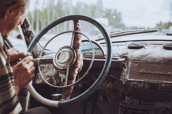julia_shaki-1