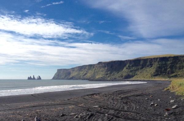 BlackbeechatVik_Icelandicsagarecce18
