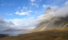 Justbeautiful_Icelandicsagarecce18