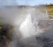 largesthotspringintheworld_Icelandicsagarecce18