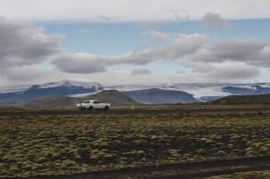 IcelandicSaga_WB_08-09-19-16