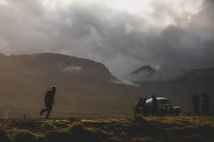 IcelandicSaga_WB_09-09-19-22