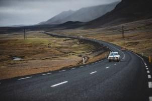 IcelandicSaga_WB_10-09-19-16
