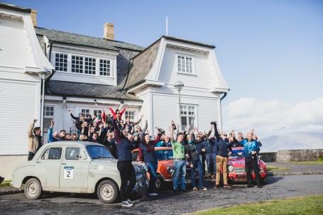 IcelandicSaga_WB_13-09-19-12