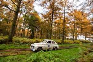 """Photos of RAC ROTT 2018 (9-12/11/2018). All rights reserved. Editorial use only for press kit about the event. Any further use is forbidden without previous Author's consent. Author's credit """"©Photo F&R Rastrelli"""" is mandatory"""