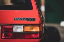 Golf Gti 020