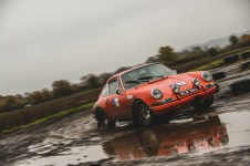 HERO_RACRally_2019_WB_09-11-19-18