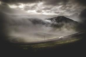 Icelandic-Saga-WB-2819-1000px