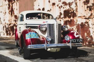 Arrive+Drive-Buick-WB--4899