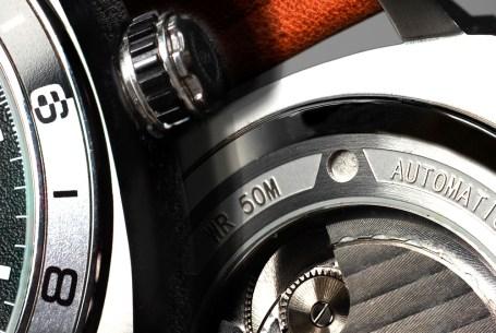 HERO-ERA-watch-1000x670-4