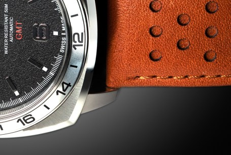 HERO-ERA-watch-1000x670-8