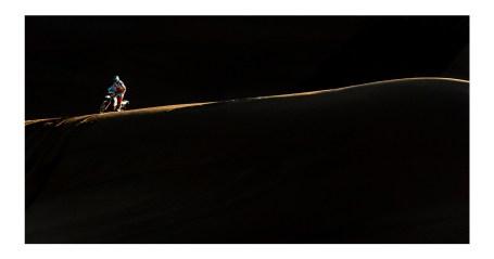 Dakar-A.S.O-C.Lopez 5