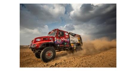 Dakar-A.S.O.-C.Lopez 3
