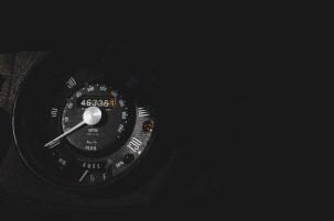 A+D-Mini-WB--0825
