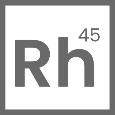 RH45 Insurance logo_300dpi_Secondary