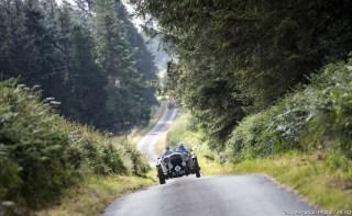 2017-royal-automobile-club-1000-mile-trial-2200px-267