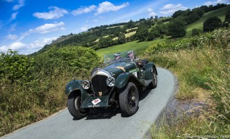 2017-royal-automobile-club-1000-mile-trial-2200px-288