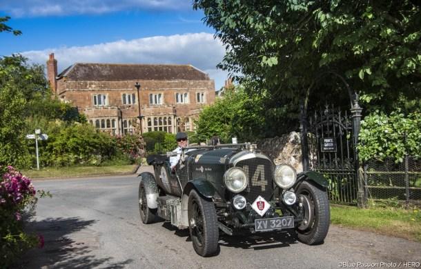 2017-royal-automobile-club-1000-mile-trial-2200px-315