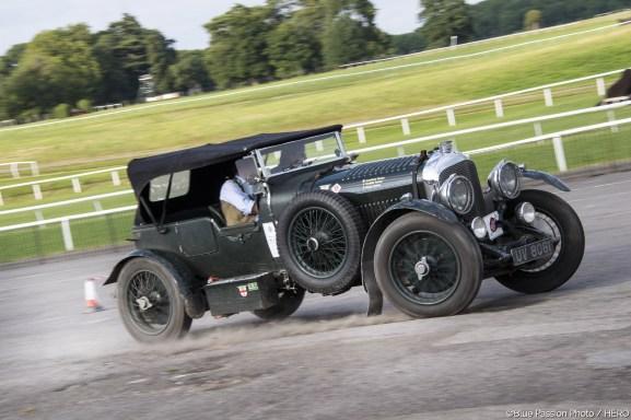 2017-royal-automobile-club-1000-mile-trial-2200px-318