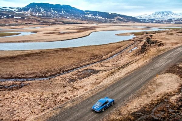 Icelandic_saga-2015-2200px6