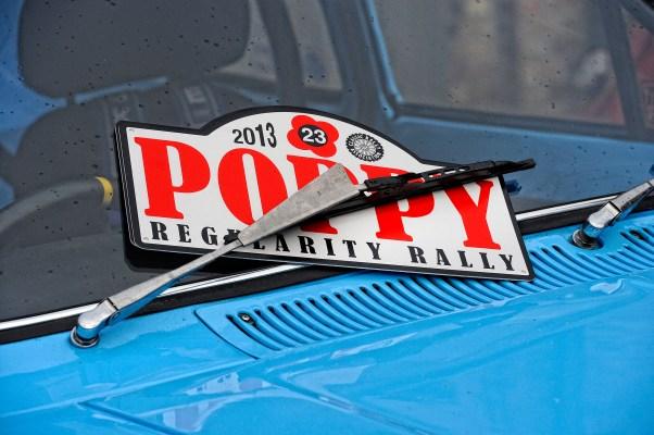 poppy-2013-2200px25
