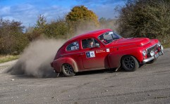 rac_rally_tests-2016-2200px-125