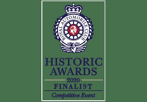 logo-HMA-2020-finalist-event-500x350px