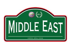 logo-middle_east-500x350px