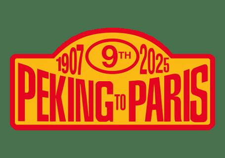 logo-peking_to_paris-2025-500x350px