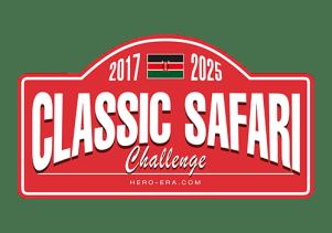 logo-safari_kenya_2025-500x350px