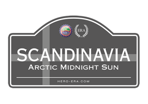 logo-scandinavia-500x350px