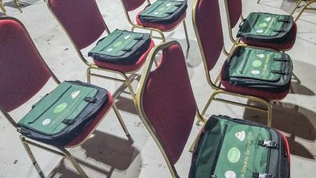 2017-FIVA-delegates-2200px-3