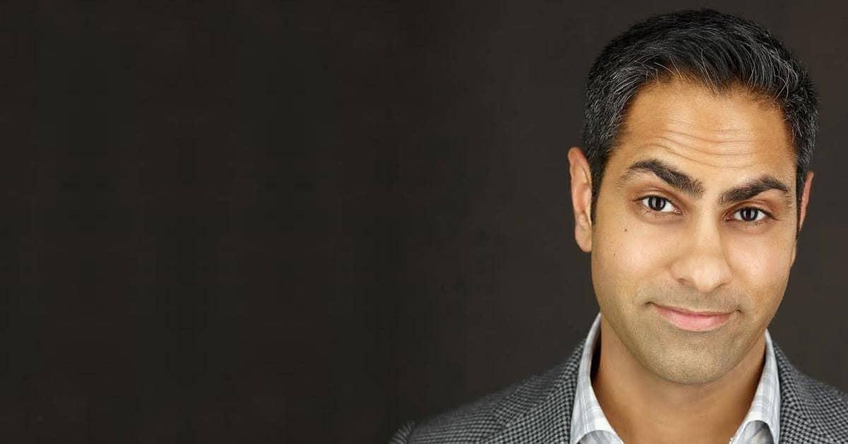 Ramit Sethi Illuminates the Path to Financial Success