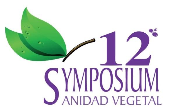 12-Symposium