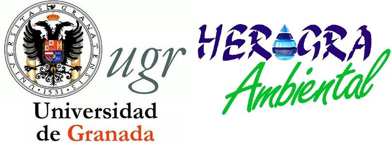 UGR-Herogra-Ambiental