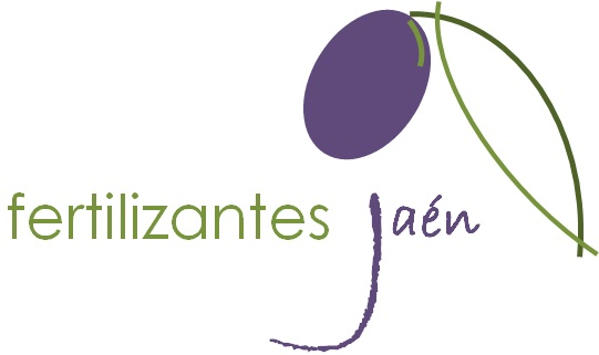Logo Fertilizantes Jaen