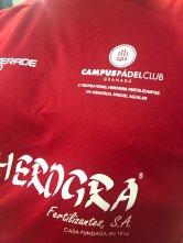 Trofeo Herogra