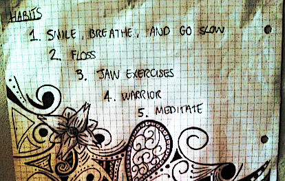 Habits2