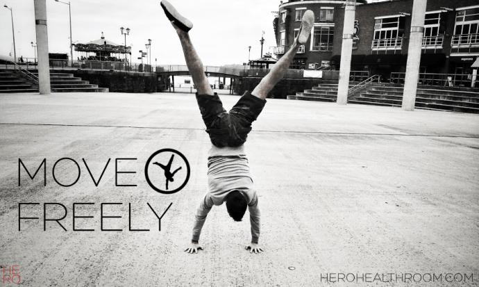 Move Freely, herohealthroom.com.