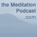 Meditation Podcast Free Guided Meditation, Health Room