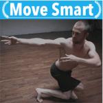 Move Smart Podcast
