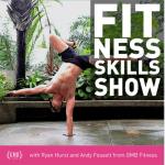 Fitness Skills GMB