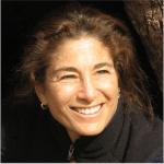Tara Brach meditation podcast