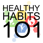 Healthy Habits 101 Sidebar