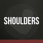MOBILITY EXERCISES - Shoulders