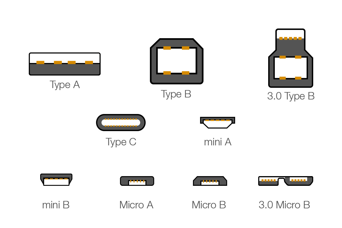 Index Of Images Computers