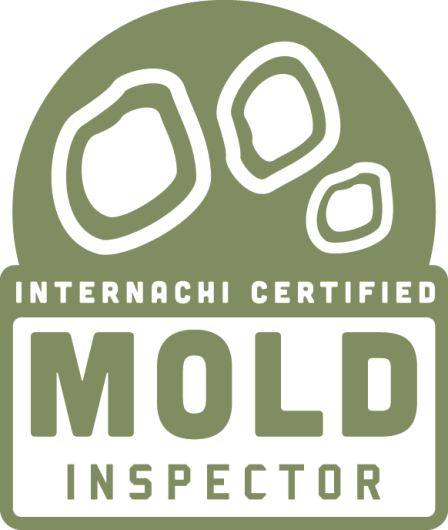internachi-certified-mold-inspector
