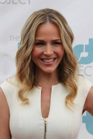 JULIE BENZ at The Thirst Project Celebrates World Water Day in Santa Monica