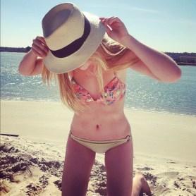 maddie_hasson_bikini_1aF9tvO